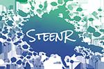 Steenr.com Logo
